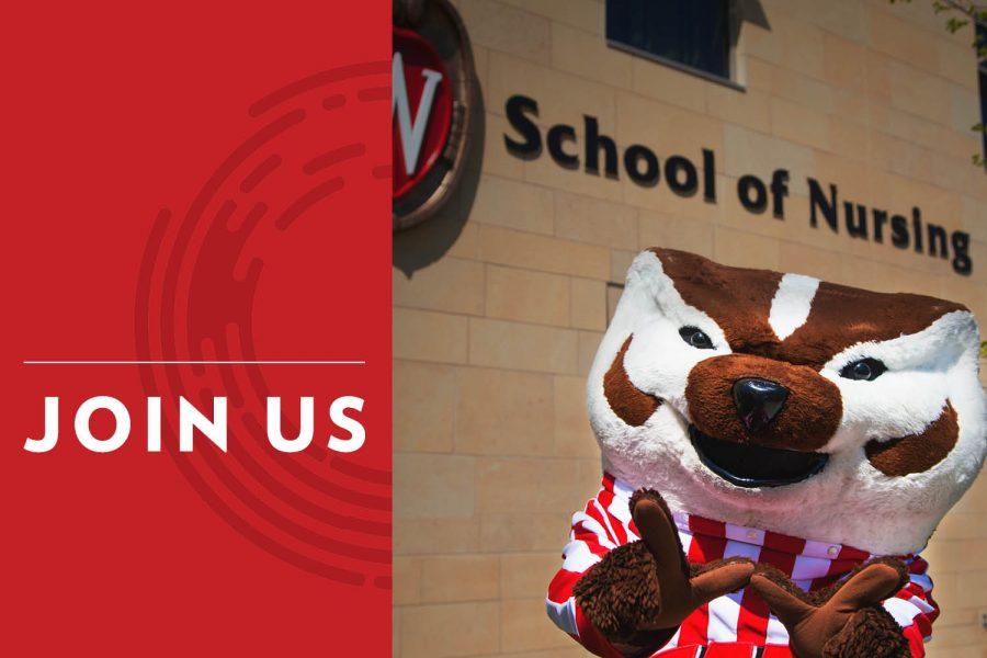 Join Us for the 2019 Nurses Alumni Organization Tailgate