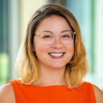 Madelyne Greene, PhD