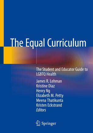 Equal Curriculum