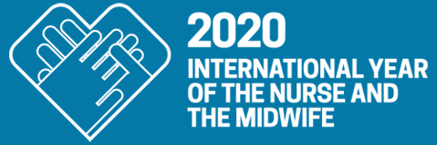 World Health Organization International Year of the Nurse and Midwife
