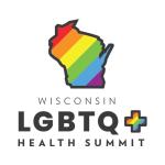 LGBTQ Health Summit