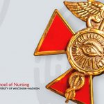 School of Nursing pin