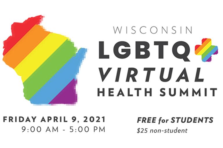LGBTQ Virtual Health Summit