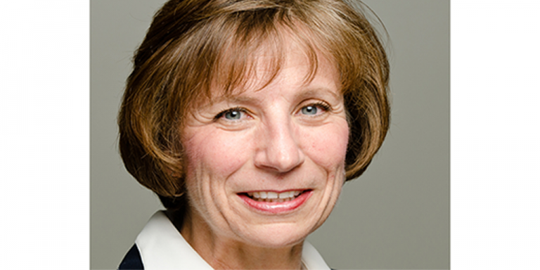 Sue Hassmiller