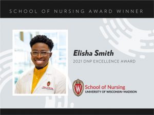 Elisha Smith