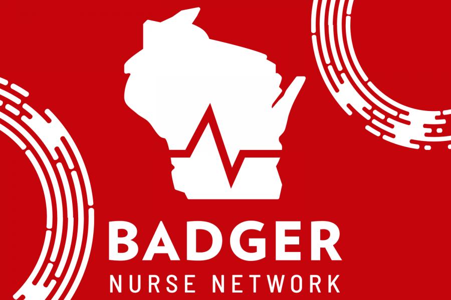 UW Madison School of NursingBadger Nurse Network