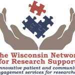 WINRS logo