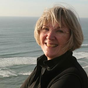 Susan Heidrich
